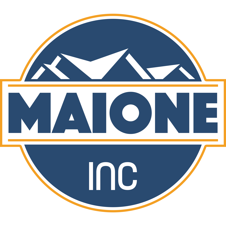 Maione Inc